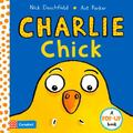 Charlie Chick: Charlie Chick series