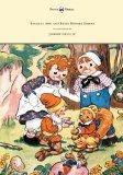 Raggedy Ann and Besty Bonnet String - Illustrated by Johnny Gruelle