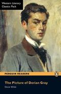Western Literary Classics Pack (Penguin Readers (Graded Readers))
