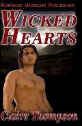 Wicked Hearts (Volume 1)