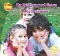 My Brothers and Sisters : MIS Hermanos