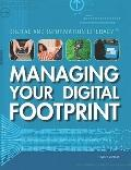 Managing Your Digital Footprint (Digital and Information Literacy)