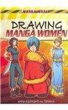 Manga Mania (Teen Guide to Drawing Manga)