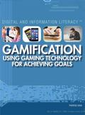 Gamification : Using Gaming Technology for Achieving Goals