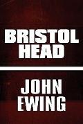 Bristol Head