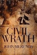 Civil Wrath