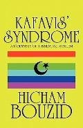 Kafavis' Syndrome : An Odyssey of a Bisexual Moslem