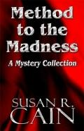 Method to the Madness : A Mystery Collection