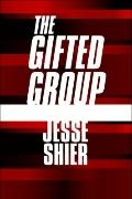 Gifted Group