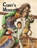 Codeys Monsters