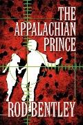 The Appalachian Prince
