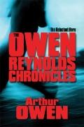 Owen Reynolds Chronicles : The Reluctant Hero