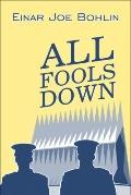 All Fools Down