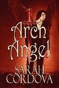 Arch Angel