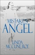 Mistaken Angel