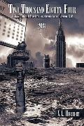Two Thousand Eighty Four: A World In Trouble 100 Years After George Orwell's Polemic Masterp...