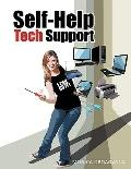 Self-Help Tech Support: Computer Hardware/Software/Wireless Network Repair, Customization an...