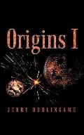 Origins I