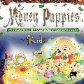 Money Puppies: America's #1 Money Management Book for Kids