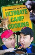 Ultimate Camp Cooking