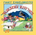 Mary Engelbreit Nursery Rhymes: A Mini Animotion Book