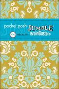 Pocket Posh Jumble BrainBusters: 100 Puzzles
