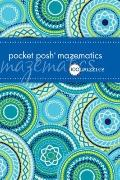 Pocket Posh Mazematics