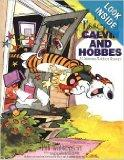The Essential Calvin & Hobbes (A Calvin & Hobbes Treasury)
