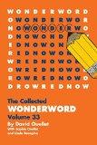 Wonderword Volume 33