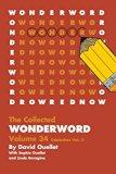 Wonderword Volume 34