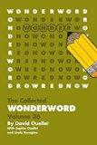 Wonderword Volume 36