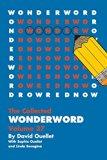 Wonderword Volume 37