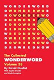 Wonderword Volume 38