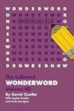 Wonderword Volume 40
