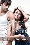 Mark and Sharon : A Question of Sex