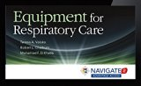 Navigate 2 Advantage Access For Equipment For Respiratory Care