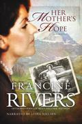 Her Mother's Hope (Unabridged Book on Cd: MP3 Format)