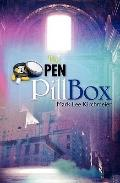 The Open Pill Box