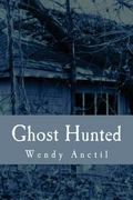 Ghost Hunted