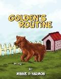Golden's Routine