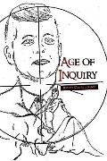 Age of Inquiry