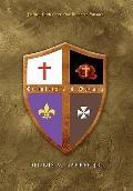 Templars and Pagans