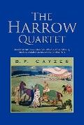 The Harrow Quartet