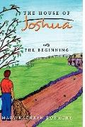 House of Joshua : The Beginning