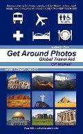 Get Around Photos