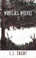 Winter's Wolves