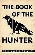 Book of the Raven-Hunter