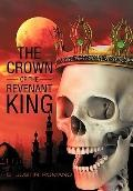 Crown of the Revenant King : An Argentia Dasani Adventure