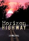 Horizon Highway