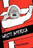 In White America: Interracial Children and Adoption